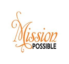 Mission wBorder 270x250