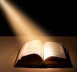 bible 270x250